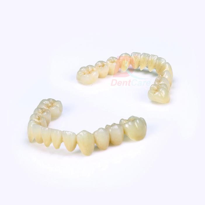 DentCare