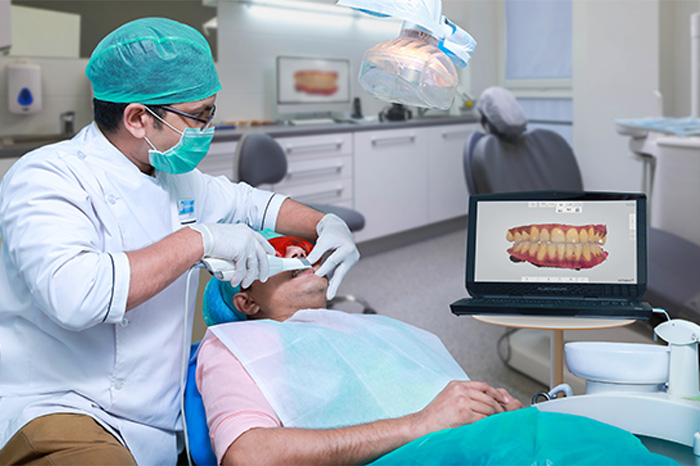 DentCare Dental Lab | Manufacturer & Supply Dental Products | Best Dental  Lab
