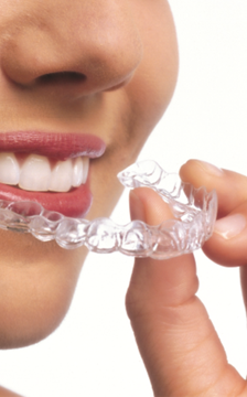 DentCare Dental Lab Pvt Ltd